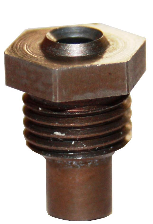 X trifar remache de alto rendimiento en aluminio for Precio de remaches de aluminio
