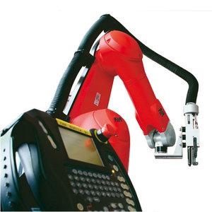 AU100 Rivettatrice con alimentazione automatica del rivetto a strappo