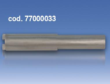 eb400