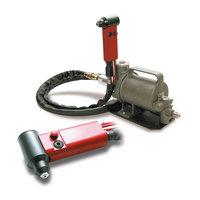 nitownice pneumatyczne/hydrauliczno-pneumatyczne
