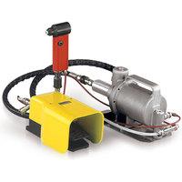 pneumatic/hydropneumatic tools